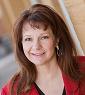executive_resume_writer_Laura_SmithProulx