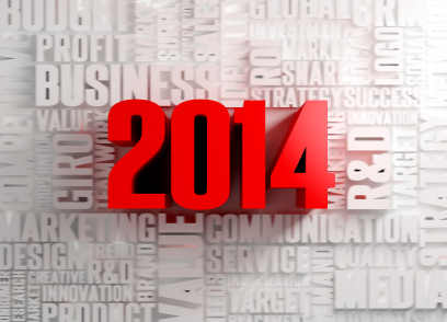 top 10 executive resume trends for 2014