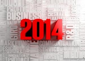 2014 resume trends