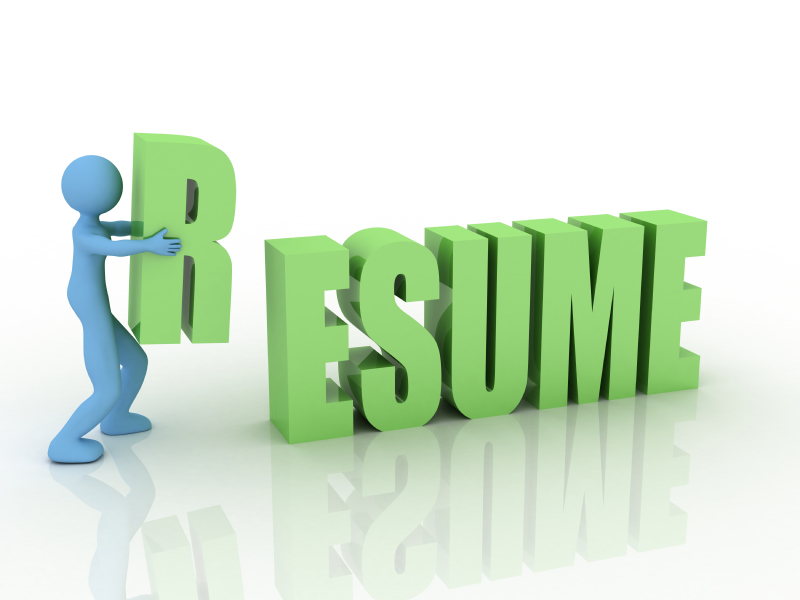 Youu0027ve Probably Thought About Hiring The Best Executive Resume Writer You  Can Find.  Executive Resume Writer